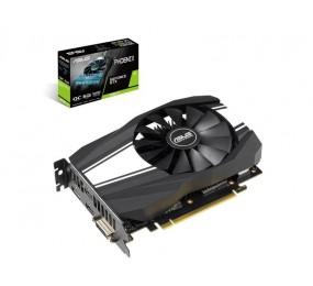 Asus Nvidia GeForce PH-GTX1660TI-O6G