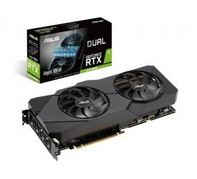 Asus Nvidia GeForce DUAL-RTX2070S-A8G-EVO
