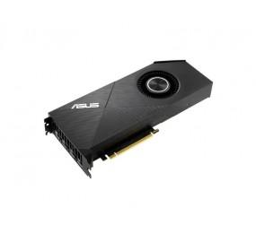 Asus Nvidia GeForce TURBO-RTX2080S-8G-EVO