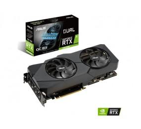 Asus Nvidia GeForce DUAL-RTX2080S-O8G-EVO-V2