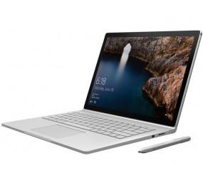 Microsoft Surface Book 512GB i7 16GB