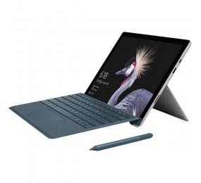Microsoft Surface Pro 5 256GB i5 8GB
