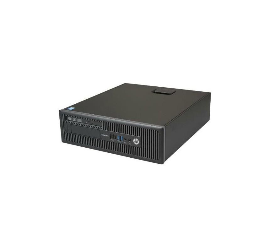 HP EliteDesk 800 G1 SFF