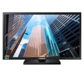 Samsung S24E650PL LED 24'' FHD 60Hz