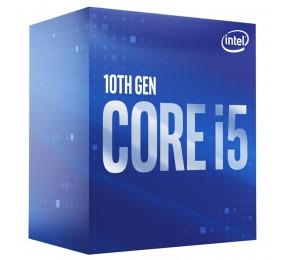 Intel Core i5-10400 (2900) Six Core