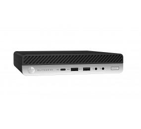 HP EliteDesk 800 G3 Mini 65W