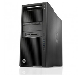 HP Workstation Z840 Tower