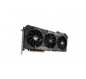 Asus Nvidia GeForce TUF RTX3090 O24G GAMING