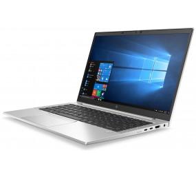 HP EliteBook 840 G7 177B0EA