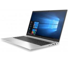 HP EliteBook 850 G7 177F0EA