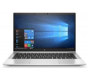 HP EliteBook 830 G7 177B7EA