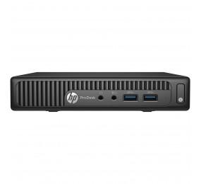HP ProDesk 400 G2 Desktop Mini