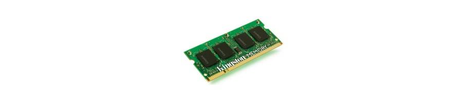 SO-DDR3