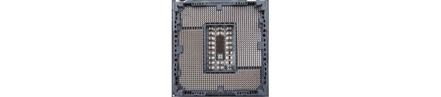 Socket 1151 Intel