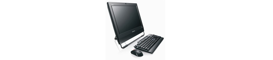 PC All-in-One