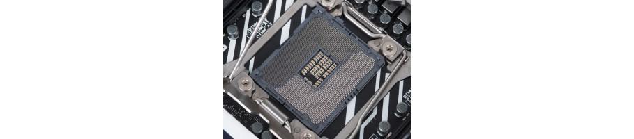 Socket 2066 Intel