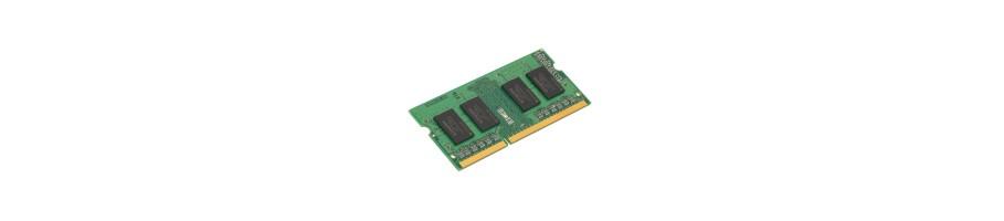 SO-DDR4
