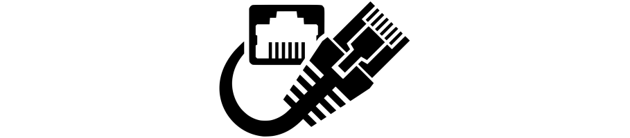 Câble réseau RJ45