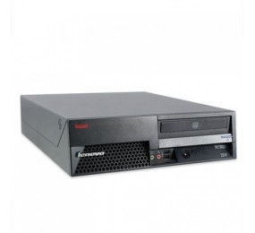 IBM ThinkCentre 8808-CTO