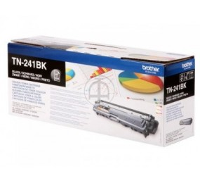 Toner Brother TN-241BK noir