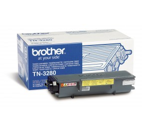 Toner Brother TN-3280 noir
