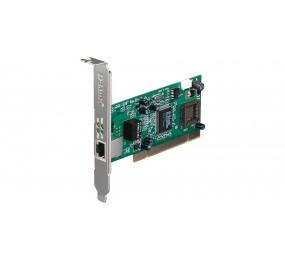 D-Link DGE-528T: 1Gbps PCI-CarteRéseau