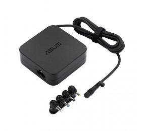 ASUS 90W AC Adapter universal