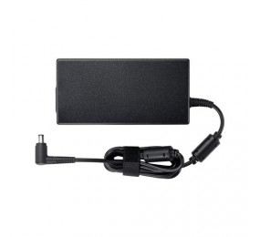 ASUS 230W G Series AC Adapter