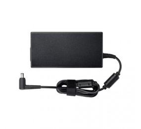 ASUS 230W G Series AC Adapter