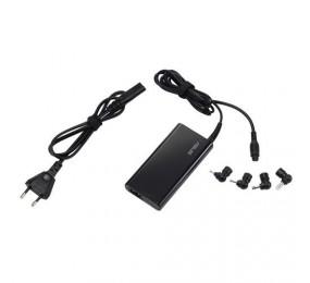 Asus Slim 65W AC Adapter Universal