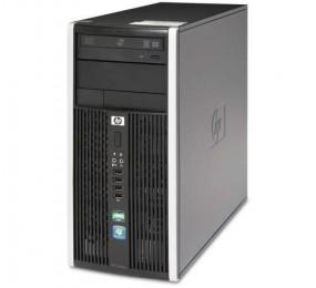 HP Compaq 6005 Pro Tower