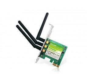 TP-Link TL-WDN4800: WLAN-N Carte PCI-Express