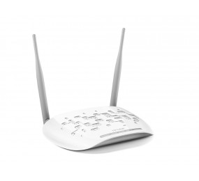 TP-Link TL-WA701ND 300Mbps Wireless N Access Point