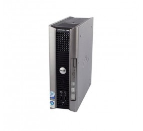 Dell Optiplex 755 USFF