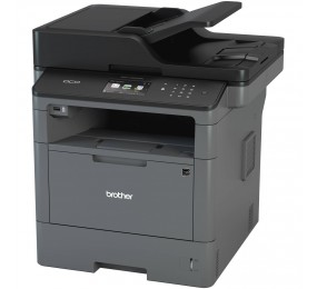 Brother DCP-5500DN