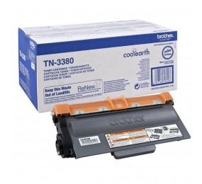 Toner Brother TN-3380