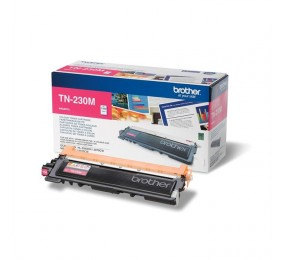 Toner Brother TN-230M magenta
