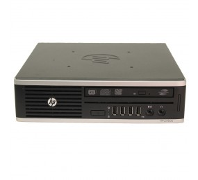HP Compaq 8300 Elite USD