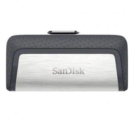 16GB SanDisk Ultra Dual Drive USB Type-C