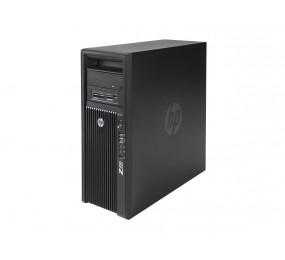 HP Workstation Z420 Tower