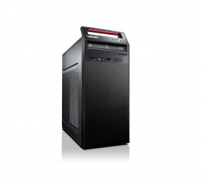 Lenovo ThinkCentre A70