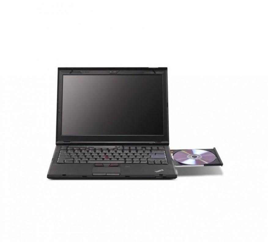 Lenovo ThinkPad X301