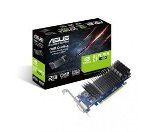 ASUS Nvidia GeForce GT1030 SL 2GD5 BRK