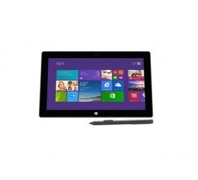 Microsoft Surface Pro 2 128GB i5 4GB