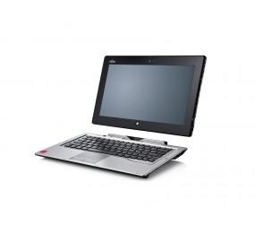 Fujitsu STYLISTIC Q702 vPro