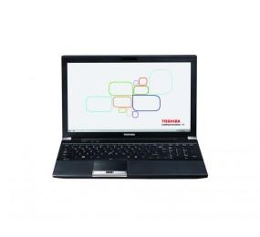 Toshiba Tecra R950-19D