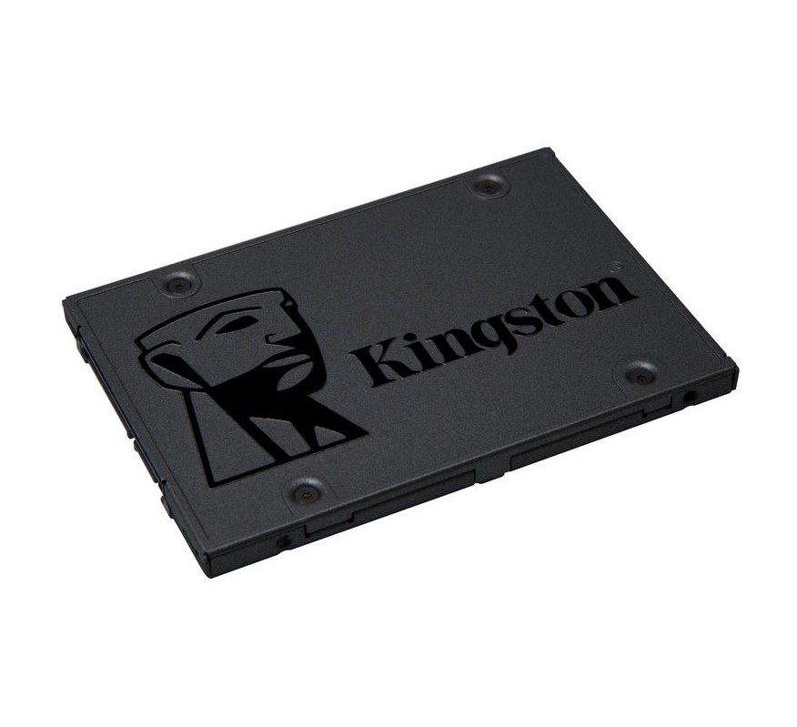 Kingston SSD A400 240GB 7mm