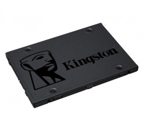 Kingston SSD A400 480GB 7mm
