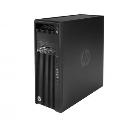 HP Workstation Z440 Tower