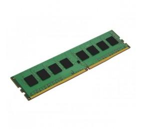 Kingston Memory DDR4 4GB 2666MHz